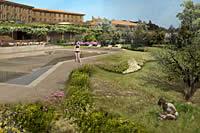 Golf Club and Resort Castelfalfi
